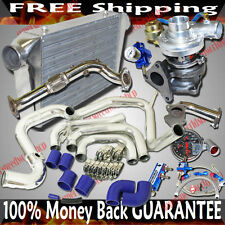TD05 16G Turbo Kits for 06-09 Mazda 3 S Sedan 4D/07-10 Mazda Mazdaspeed 4D 2.3L