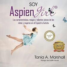 Soy Aspiengirl : Las Caracteristicas, Rasgos y Talentos Unicos de Las Ninas y...
