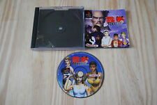 Tekken 2 - PlayStation 1