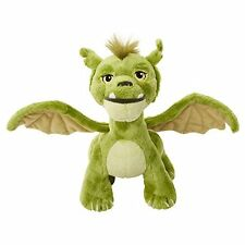 Disney Pete's Dragon Basic Elliot Plush Playset