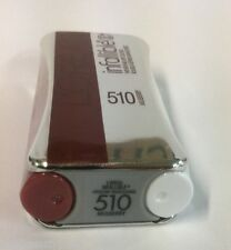 L'Oreal Infallible 24 HR Never Fail Lip Colour Lipstick Mulberry #510 NEW.
