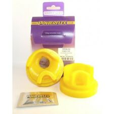 Powerflex Top Gearbox Mount Bush Bushing Insert Civic Type-R EP3 New - In Stock