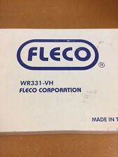 Fleco WR331-VH VHF Mini Wireless Microphone System (Headset)