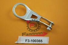 F3-1100365 PORTAFanale SPORT ALLO Sterzo Ciclo Bici Bike CITY BMX MTB