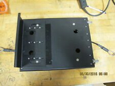 Mobile Transceiver Rack Shock Mount Adapter RMT-2 Military Radios & Others