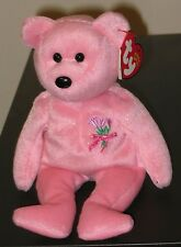 Ty Beanie Baby ~ MUM the Bear ~Mothers Day~ MINT with MINT TAGS ~ RETIRED