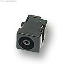 LUMBERG - 1613 10 - SOCKET, LOW VOLTAGE, 1.05MM
