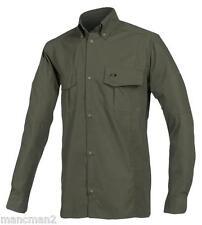 Baleno Drive Mens Shirt size 3xl