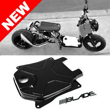 Blade Moto Daichimaru - Gas/Fuel Tank Cover for Honda Ruckus