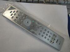 RCA TV Remote RCR615TNLM1 HD61LPW52 HD61LPW52YX1 HD50LPW52 HD50LPW52YX2M1