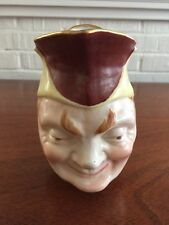 Vintage Character Mug~~Toby Mug (Jug)~~Great Condition