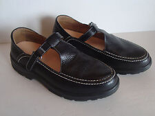 Dr Comfort Size 9 Lulu T Strap Mary Jane  Shoes