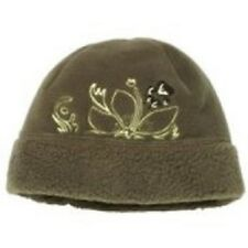 Jack Wolfskin Pinewood Cap Women's Small