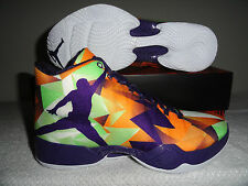 Air Jordan XX9 Michael Jordan Men's Basketball Sneakers 14 (New)