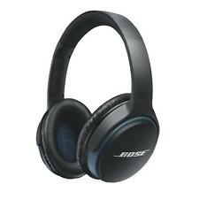 NSIB Bose SoundLink On-Ear Bluetooth Headphones~Wireless~2 way mic~15 Hr charge