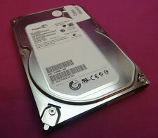 "Hp 519599-002 Seagate 250 Gb Barracuda 7200.12 st3250318as 3.5 ""SATA disco duro"