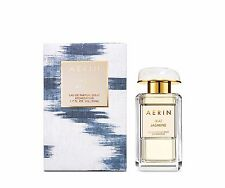 Ikat Jasmine By Aerin Lauder 1.7oz/50ml Edp Spray For Women New In Box