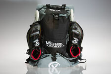 Victory Inline Speed Skate Backpack