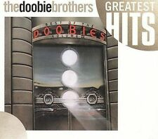 Best of the Doobies Brothers, Vol. 2 [081227994303] New CD