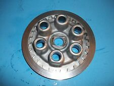 YAMAHA CLUTCH PRESSURE PLATE YZ DT IT 250 400 465 490 1976 1977 1978 1979-1982