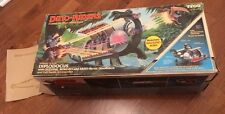 Dino Riders Diplodocus Box Only