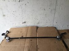 BMW OEM E39 540 528 530 REAR STABILIZER SWAY BAR