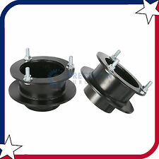 """Coil Spring Spacers 
