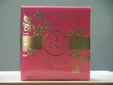 TOUS Floral Touch 3.4 oz EDT for Women **NEW IN BOX & SEALED
