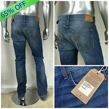 NEW 2016!!! TRUE RELIGION ROCCO NO FLAP Flagstone Men`s Jeans Sz 32 x 34.5