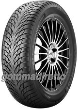 Pneumatici per tutte le stagio Goodride SW602 All Seasons 205/55 R16 91T BSW