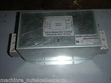 SIEMENS LINE FILTER FOR INFEED 6SN1111-0AA01-1CA0_6SN11110AA011CA0