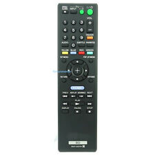 Universal BLU-RAY Remote Control Controller RMT-B107A for Sony TV DVD Player