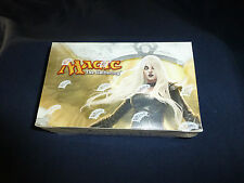Magic the Gathering MTG AVACYN RESTORED Factory Sealed Booster Box (36ct)