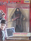 HARRY POTTER AND THE DEATHLY HALLOWS - RUBEUS HAGRID VERSION 1 BNIB VERY RARE