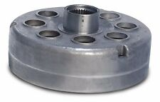 Honda 42620-HC4-670 TRX300 TRX300FW 2x4 4x4 Fourtrax Rear Brake Drum Hub 88-00