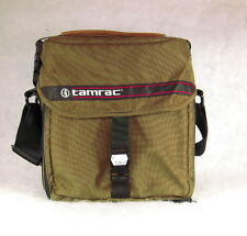 Tamrac foto bolsa photo case Bag poche bolso - (15902)