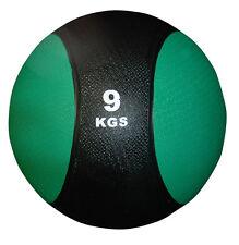 CoreX Medicine Ball - 9KG (Green)
