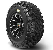28x10r14 Kanati Mongrel UTV/ATV Radial (10-ply) (1 Tire) 28-10-14