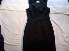 Designer Women's dress H&M size 10 Brand New Perfect for Summer HOT STYLE