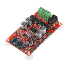 Wireless Bluetooth 4.0 Audio Receiver Amplifier Board TDA7492P 50W+50W