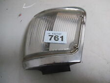 Toyota Hilux Hi-lux Surf 1989-1995 NEAR SIDE FRONT INDICATOR