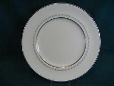 Royal Doulton Tiara H4915 Dinner Plate(s)