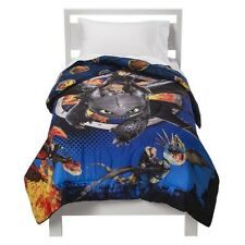 How to Train Your Dragon 2 Comforter - Twin