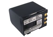 UK Battery for Canon DV5-BL BP-2L18 BP-2L24 7.4V RoHS