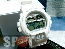 Casio G-Shock Bluetooth Wireless Technology Men's Watch GB-6900AB-7  GB6900AB 7