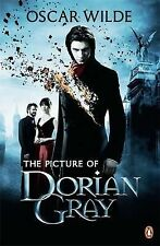 The Picture of Dorian Gray (film tie-in) (Penguin Classics), Wilde Oscar
