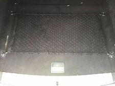Floor Style Trunk Cargo Net For Volkswagen TOUAREG 2004-2010 New