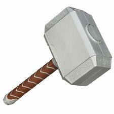 Marvel Avengers Thor Battle Hammer