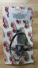 14-048 SUZUKI IGNITION SWITCH 37100-47011  BRAND NEW REPLACEMENT part