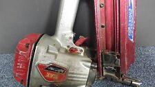 USED KN12635 CONTACT LEVER B FOR MAX SN883RH2 -ENTIRE PICTURE NOT FOR SALE